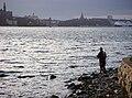 Saltsjön 2009z.jpg