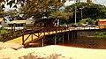 Salvaterra, Brazil - Brasil, Marajó (27236546269).jpg