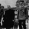 Salzburg Conference montage (Tiso and Hitler facing camera).jpg