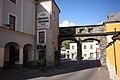 Salzburger Tor 655 13-06-23.JPG