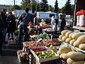 Samara Market 02 (4136879418).jpg