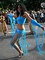 Samba dancer.jpg