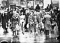 Samoidentyfikacja-1980.jpg