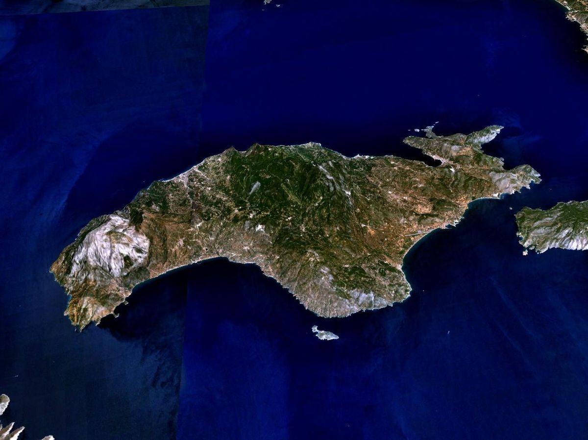 Картинки по запросу остров самос картинки