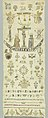 Sampler (Germany), 1749 (CH 18563917-2).jpg