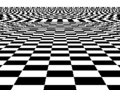 Sampling Checkerboard - Point.png