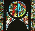 Samson Fenster aus Alpirsbach.jpg