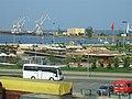 Samsun Liman Kasım08-1 - panoramio.jpg