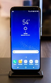 Samsung Unpacked 2017 Galaxy S8 Launch Event4.jpg