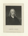 Samuel Chase (NYPL Hades-280142-1253444).tiff