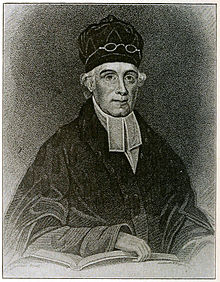 Samuel Stanhope Smith in vestments.jpg
