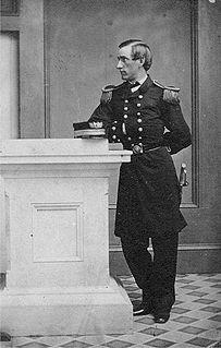 Samuel W. Preston United States Navy officer