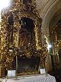 SanPedro-ArcosFrontera-altarSanFructuoso.JPG