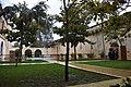 San Anton Palace open to the public 03.jpg