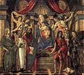 San Barnaba Altarpiece.jpg
