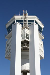 San Bartolomé - airport - tower 03 ies.jpg