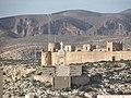 San Cristóbal (Almería).jpg