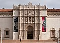 San Diego Museum of Art 01.jpg