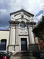 San Domenico Capua.jpg