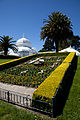 San Francisco Conservatory of Flowers-3.jpg
