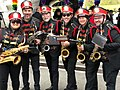 San Francisco Freedom Band Saxophones 2019.jpg