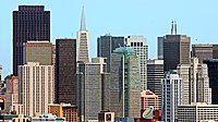 San Francisco Skyline (2).jpg