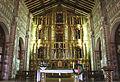 San Ignacio de Velasco 005.JPG