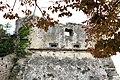 San Lucido Castello.jpg