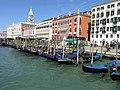 San Marco, 30100 Venice, Italy - panoramio (872).jpg