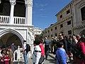 San Marco, 30100 Venice, Italy - panoramio (888).jpg
