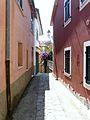 San Saturnino (Moneglia)-borgo1.JPG