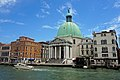 San Simoene Piccolo Chiesa Venezia 07 2017 4265.jpg