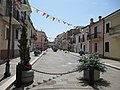 San Vito Chietino august 2019 11.jpg