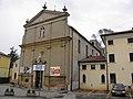San Zenone (Borsea).jpg
