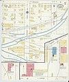 Sanborn Fire Insurance Map from Alma, Gratiot County, Michigan. LOC sanborn03905 006-7.jpg