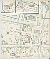 Sanborn Fire Insurance Map from Bangor, Penobscot County, Maine. LOC sanborn03427 001-8.jpg