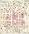 Sanborn Fire Insurance Map from Des Moines, Polk County, Iowa. LOC sanborn02629 005.jpg
