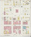 Sanborn Fire Insurance Map from Hastings, Adams County, Nebraska. LOC sanborn05196 004-3.jpg