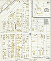 Sanborn Fire Insurance Map from Hurley, Iron County, Wisconsin. LOC sanborn09579 004-12.jpg