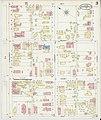 Sanborn Fire Insurance Map from Jeffersonville, Clark County, Indiana. LOC sanborn02374 003-3.jpg