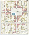 Sanborn Fire Insurance Map from Lisbon, Columbiana County, Ohio. LOC sanborn06765 001-3.jpg