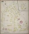 Sanborn Fire Insurance Map from Lynn, Essex County, Massachusetts. LOC sanborn03772 002-24.jpg