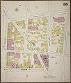 Sanborn Fire Insurance Map from Lynn, Essex County, Massachusetts. LOC sanborn03772 002-35.jpg
