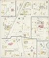 Sanborn Fire Insurance Map from Marshall, Clark County, Illinois. LOC sanborn02000 002-3.jpg