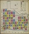 Sanborn Fire Insurance Map from Newark, Essex County, New Jersey. LOC sanborn05571 003-2.jpg