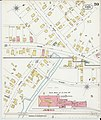 Sanborn Fire Insurance Map from Newark, Licking County, Ohio. LOC sanborn06820 004-20.jpg