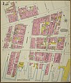 Sanborn Fire Insurance Map from Norfolk, Independent Cities, Virginia. LOC sanborn09050 002-4.jpg