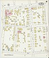 Sanborn Fire Insurance Map from Red Bank, Monmouth County, New Jersey. LOC sanborn05610 002-6.jpg
