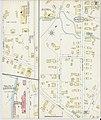 Sanborn Fire Insurance Map from South Berwick, York County, Maine. LOC sanborn03543 002-2.jpg