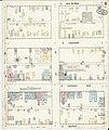 Sanborn Fire Insurance Map from Topeka, Shawnee County, Kansas. LOC sanborn03094 001-3.jpg